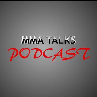 Prova Podcast #1
