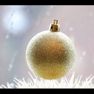 Robert Long - Het Is Kerstmis
