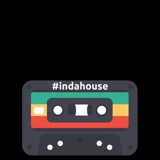 IndaRadio