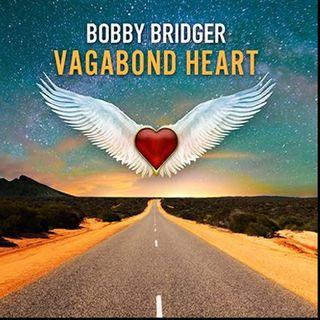 Bobby Bridger Interview