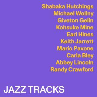 JazzTracks 60
