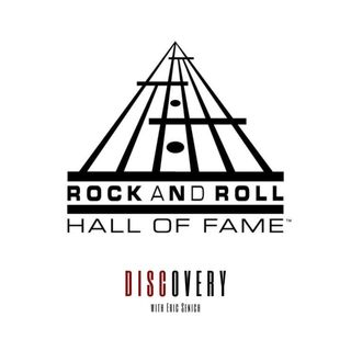 Episode 2 | 2019 Rock & Roll Hall of Fame Induction Ceremony Review