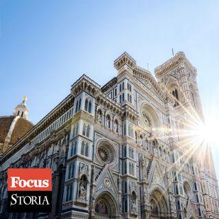 Firenze, palcoscenico dei Medici | Eleonora Plebani