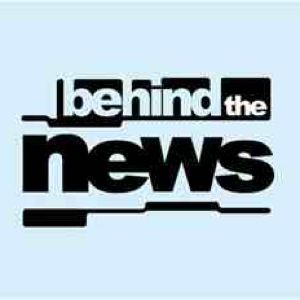 The News Headlines 4/1/15