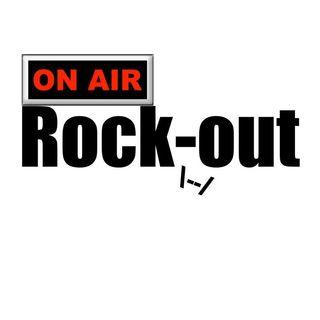 rockout puntata 14