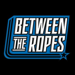 Weird Week in WWE, What Are We on the Road To? |  Between The Ropes (Ep. 717)