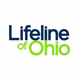 Columbus Concerns - Lifeline of Ohio