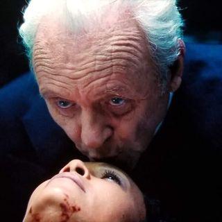 """Westworld S02E09: """"Vanishing Point"""""""
