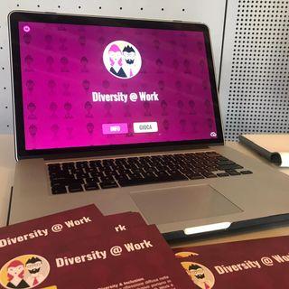 Diversity@Work: intervista a Simona Ragazzini di Camst