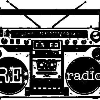 RE Radio Season 2 Episode 2