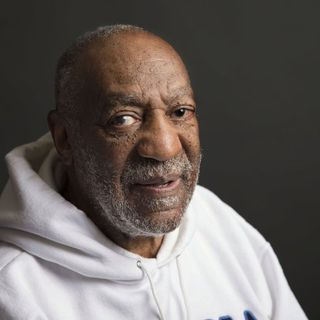 Bill Cosby FOUND GUILTY. Dawna Kaufmann and Tricia Griffith discuss the inside scoop