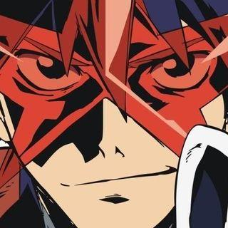 Roasting MAL's Top 100 Anime List (Rant Cafe 2.35)