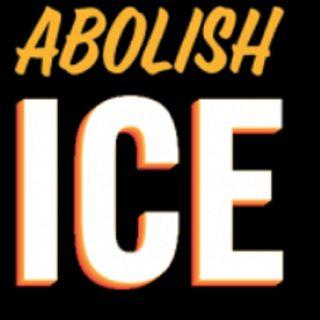 Ep. 995 | The Supreme Court Shut Trump's BullSh*t Down | Abolish ICE