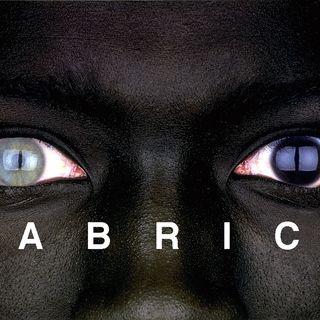 What's happening in FABRICA? Ce lo racconta Nicolas Ballario.