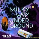 Introducing Milky Way Underground