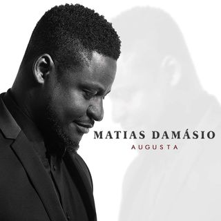 Baixar Nova Music de - Matias  Damasio - Luz - [Taky-News] DOWNLOAD MP3