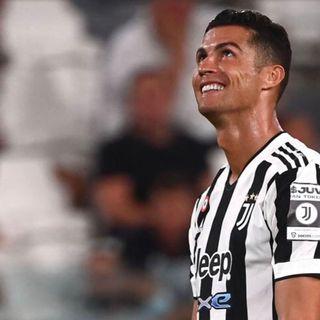 CR7 es rechazado por el Real Madrid ! 17 de Agosto