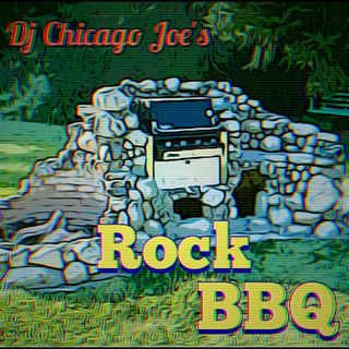 Episode 22 - Rock BBQ