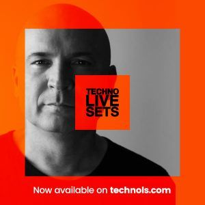 Tech House: Stefano Noferini Club Edition 397