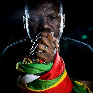Yebo! L'Africa è in onda - Zimbabwe: ora basta!