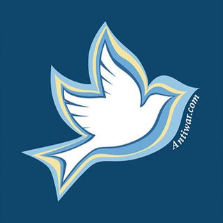 Angela Keaton & Drew Phillips Announce Winning Peace Haikus - YMB Podcast E104