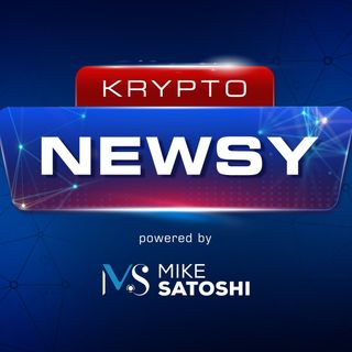 Krypto Newsy #135 26.06.2019 - Ledgerx z licencją CFTC Binance 2.0 SIX chce CHF-coin