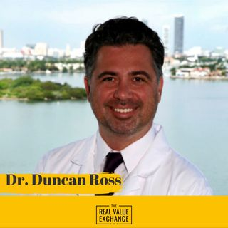 Understanding Exosomes with Dr. Duncan Ross | Kimera Labs #137
