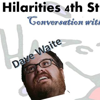 dave-waite_-conversation-with-comics-with-no-coffee-12_22_18