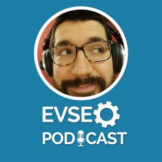 EV SEO Podcast: impara la SEO dove vuoi!