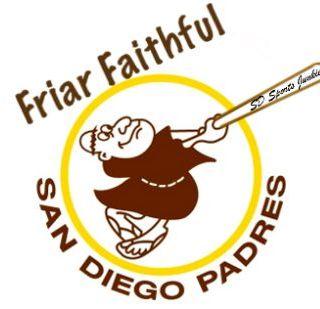 Friar Faithful