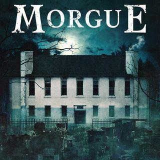 135 - Morgue Review