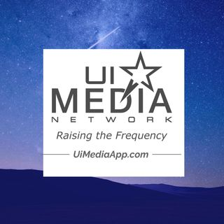 UI Media Network