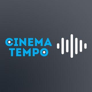 Cinema Tempo