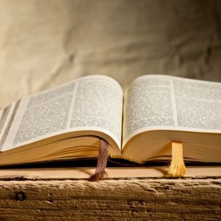 A experiência de Abrão (Gênesis 15)