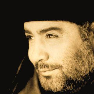 Ahmet Kaya & Gazapizm - Nereden Bileceksiniz (@Emin Bilen & Sakar Prod Mix)