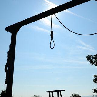 Africana: Malawi abolisce la pena di morte