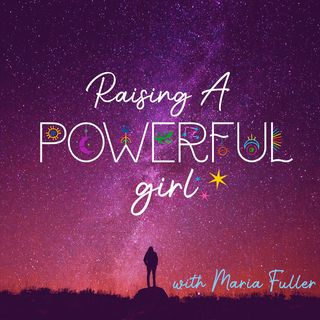 Un-Masking the Girl - Finding your Authentic Self