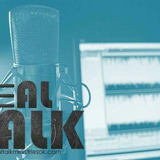 RealTalk101