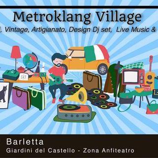 Metroklangvillage-13/08/2020