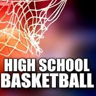 Waller vs Byran 112514 Basketball