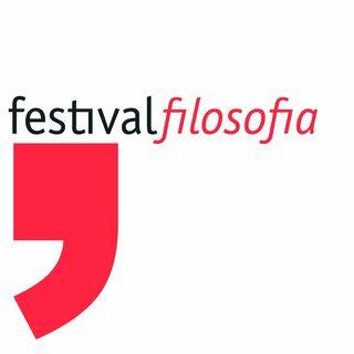 "Enzo Bianchi ""Festival Filosofia"""