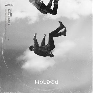 Cadiamo insieme Holden