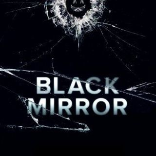Black Mirror S501. Impresiones.