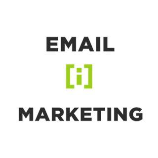 Email i marketing. Paweł Sala rozmawia z Moniką Czaplicką