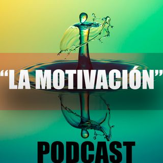 """Capítulo 9 """"La Motivación"""""""
