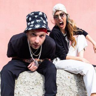 """Clementino e Nina Zilli insieme per il singolo estivo """"Señorita"""""""