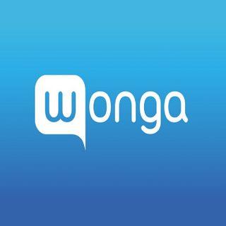 wonga opiniones