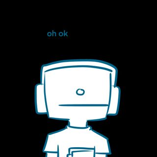 Elybeatmaker's HermitCraft Remixes