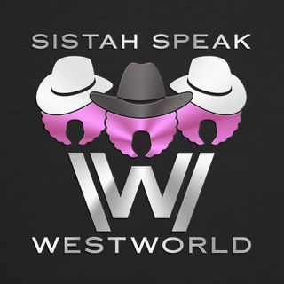 015 Sistah Speak Westword S3E5