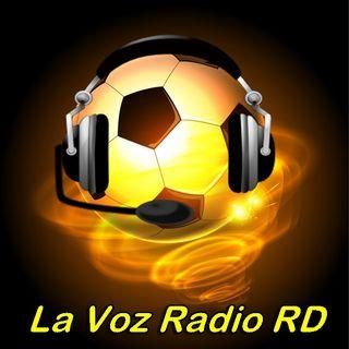 Entrevista a Ruben Garcia Pte. Asoc. Puerto Plata y Atlántico FC por Xavier Cadalso y Chago Martinez, Podcast dia 15-11-18